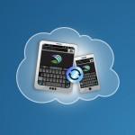 SwiftKey Cloud