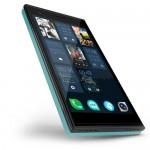 Jolla Sailfish OS phone