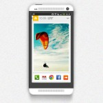 Yahoo's Aviate launcher - Android app