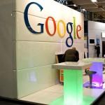 Google E-commerce Expo 2008