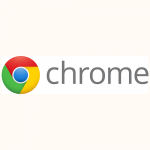 Google Chrome - Android