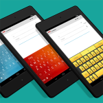 SwiftKey - now available free of charge