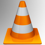 VLC media player Android app