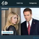 4OD - Channel 4