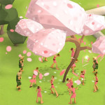 Godus Android game