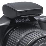 Kodak Pixpro S1 camera