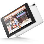Nexus 9 - white version