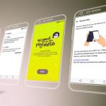 LG UX 5.0 - new user interface for LG G5