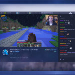 BlueStacks Twitch live streaming