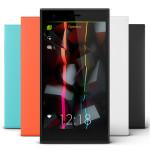 Sailfish OS smartphones