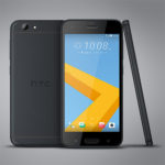 HTC One A9s (grey)