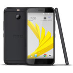 HTC Bolt - Carbon Grey