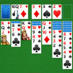 Microsoft Solitaire Collection - Android app