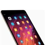 Xiaomi Mi Pad 3 - Chinese edition