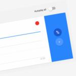 Google Data Gif maker
