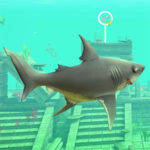 Hungry Shark VR for Google Daydream