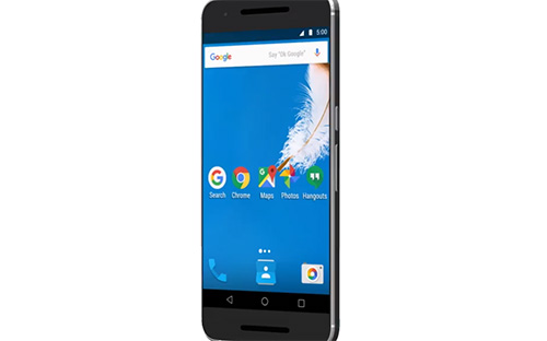 Will Android 7.0 N have an app drawer?